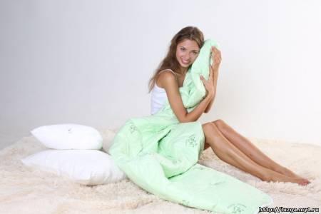 дешевый текстиль